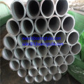 ASTMA789 S32760 duplex bright annealed stainless steel tube
