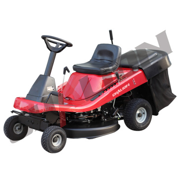 Riding Mower Price List Hot Sale