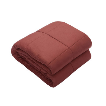 48X72''15lb 20lb weighted blanket sensory