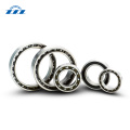 ZXZ high precision P4 long life steering bearings