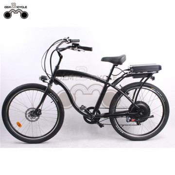 OEM-Bicycle Spain warehouse stock 500w electric bicycle E bike