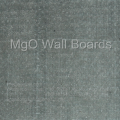 Hotel/hospital Fire Rated MgO Indoor Soffit Panels