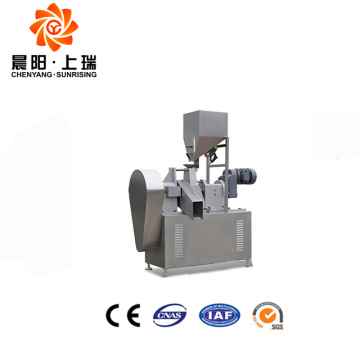 Kurkure machine kurkure extrusion machines price