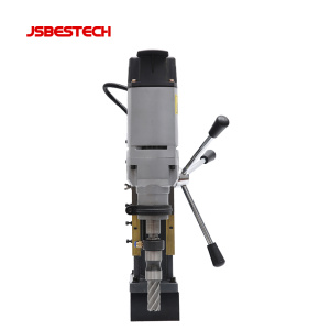 V9445 Powerful electric magnetic drill tools