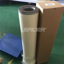 Supply Replacement Facet Coalescer Filter Element Caa56-5sb
