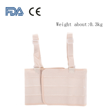 Full rib fracture fixation tape