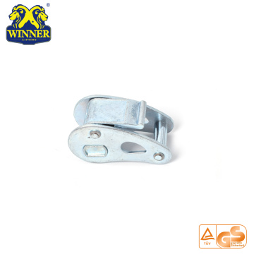 2500LBS 1 Inch Heavy Duty Cam Buckle