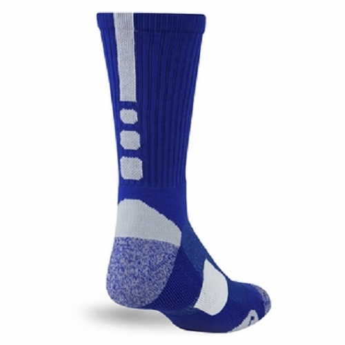 kids basketball socks