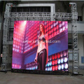 P5 Outdoor Digital Billboard Display Screens