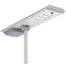 Outdoor IP67 Solar LED Street Light