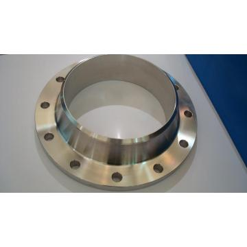 Superior quality welding neck (WN) forging flange