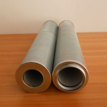 FAX-1000X10 Excavator Oil Return Filter Element