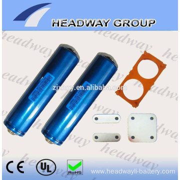 48v 45ah lithium battery for mobile power supply