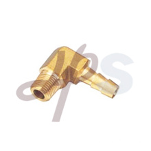 Brass Garden hose fitting H738