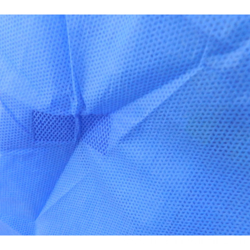 Disposable Medical Sterile Non-woven Surgical Gown