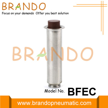 Repair Kit For BFEC Pulse Valve DMF-Z-40S DMF-ZM-40S