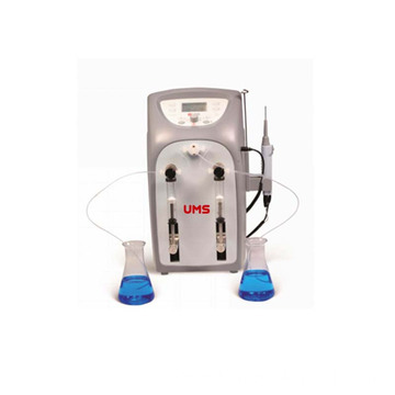 UDL-D50-Pro Five Operating Modes Vacuum Aspiration System
