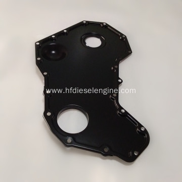 Cummins 3.3L gear housing 3941911