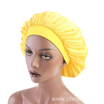 chemo blank cap custom crochet braids turban headwrap