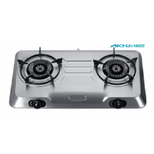 Table New Model S.S Table Gas Cooktop InUSA