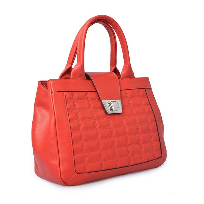 newest fashion luxury ladies handbag lady
