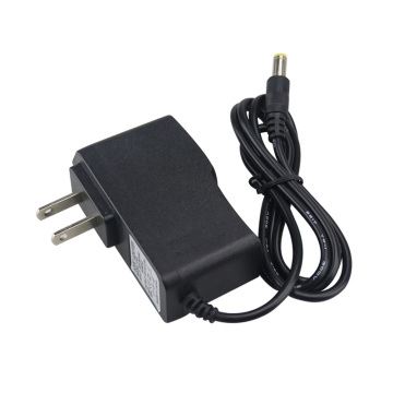 Excellent 12v 0.5a 6w Wall Charger