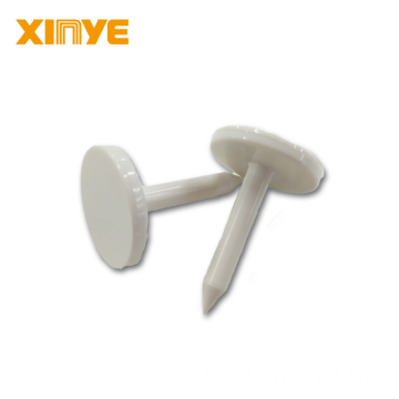 RFID ABS Water-proof Tree Nail Tags