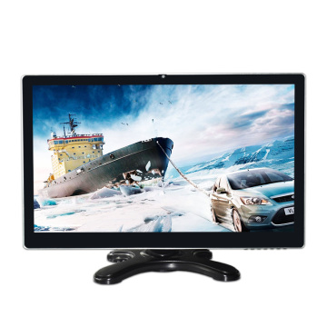 27 inch Full HD Screen TFT-LCD Monitor