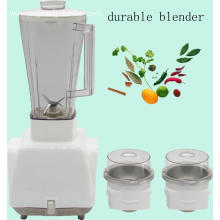 food mixer juicer food fruit processor blender
