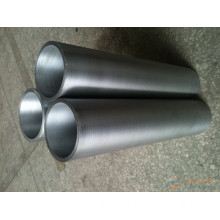 High purity Tungsten Tube Price