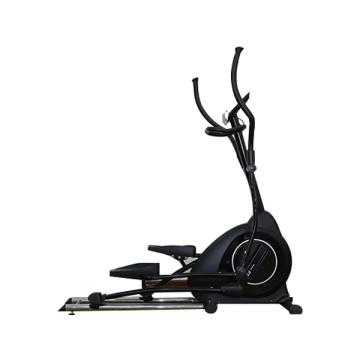 Home magnetic elliptical comfortable pedal bicyle