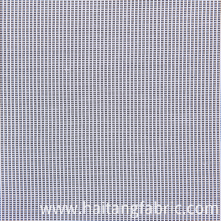 Business Polyester Fabric