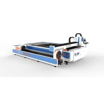 metal laser cutting machine price in india