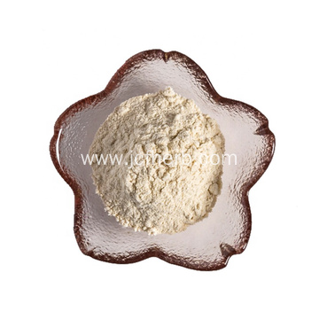 100% banana fruit powder banana freeze dried powder