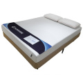 "8"" Memory Foam Mattress Full"