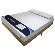 "8"" Memory Foam Mattress Twin"