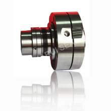 Rotary Bellows Double End Seal