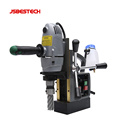 New 32mm Drilling Machine Magnetic Drill Machines