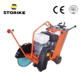 "20"" Walk behind Road Cutting Saw Machine"