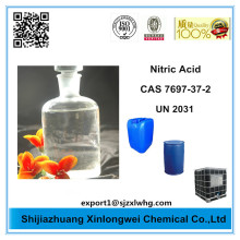 High Quality Nitric Acid 63 65 68