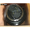 PC200-8 PC210LC-8 Final Drive Travel Motor 20Y-27-00503
