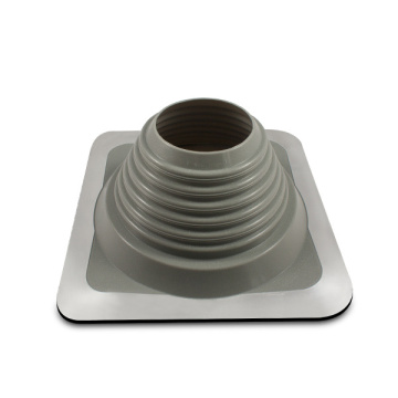 275*275MM Base  Flashing for Pipe