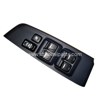 Car Door Window Switch For Great Wall Haval