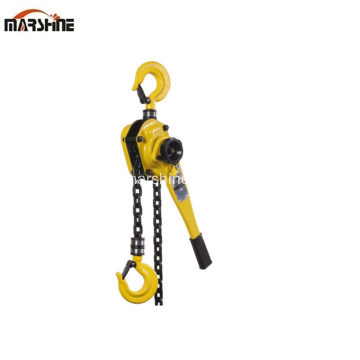 Vital Manual Chain Hoist