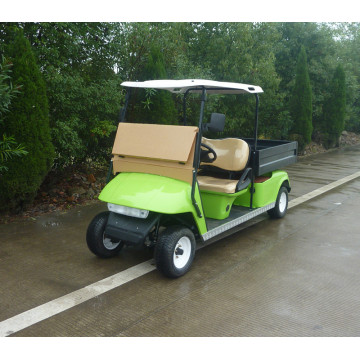 chinese garden and farm utility vehicle for sale