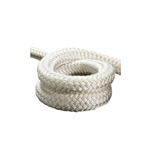double braided eco-friendly polyester rope