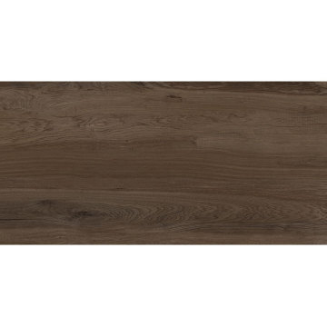 Wall panel look like wood tiles