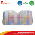 Laser Film Car Windshield Sun Shade