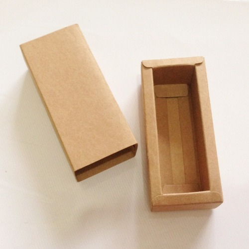 necklace packaging box lahes packaging box