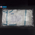Sterilized Medical Protective Isolation Gown Clothing